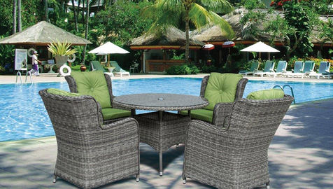 latest from katie blake 2017 outdoor furniture collection