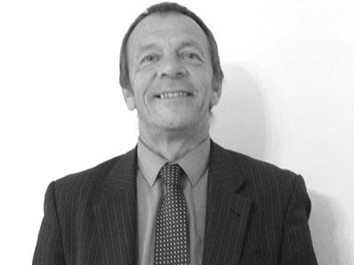Jim Lamont