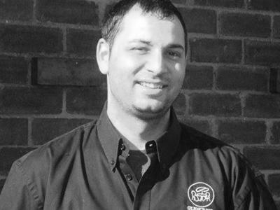 Daniel Vaicard