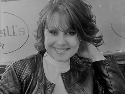 Sharon Lyons