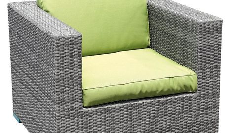Sandringham 2 Seat Sofa Set